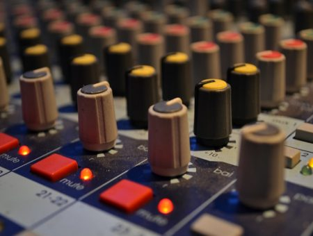 Should You Rent or Buy Conference Audio Equipment?