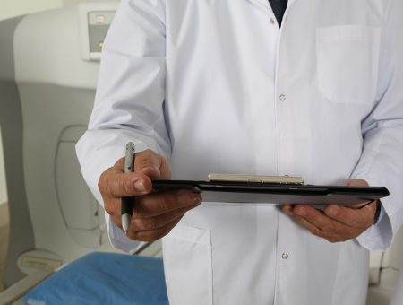 3 Key Traits to Look for in a Hospital Interpreter