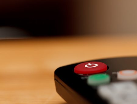 As Seen on TV: The Subtitling vs. Voiceover Debate