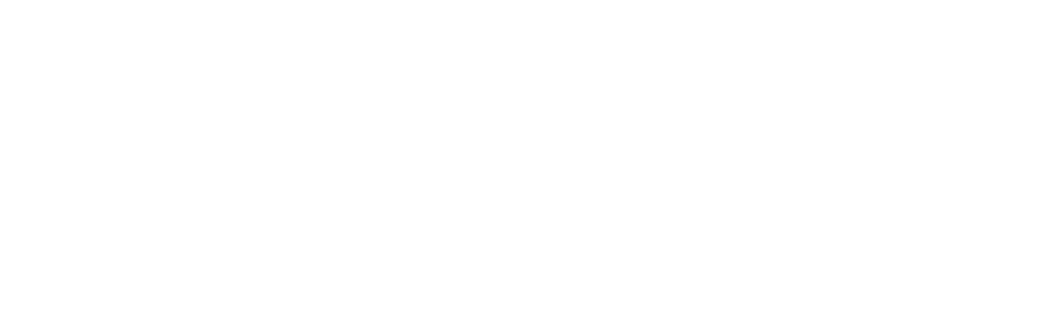 Accredited Language Services