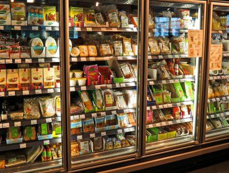 How Food Label Translation Creates Brand Trust