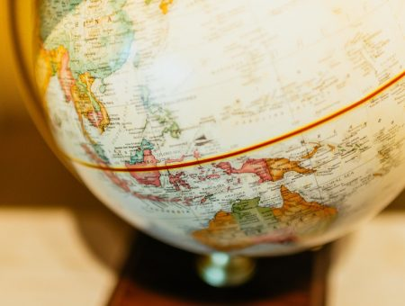 Globalization vs. Localization: What are the Differences?