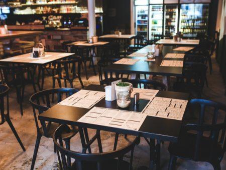 Why Restaurants Need Effective Translation