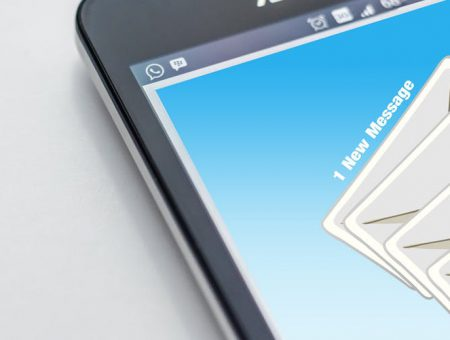 3 Keys to a Successful International Email Marketing Campaign
