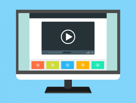 Does Your Explainer Video Need A Voiceover?