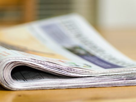 How to Best Translate Your Press Release