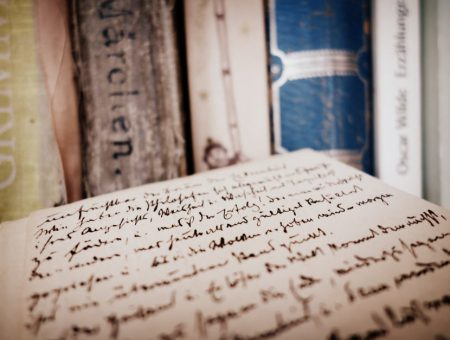 5 of History's Most Famous Translations