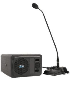 Anchor Audio conference system